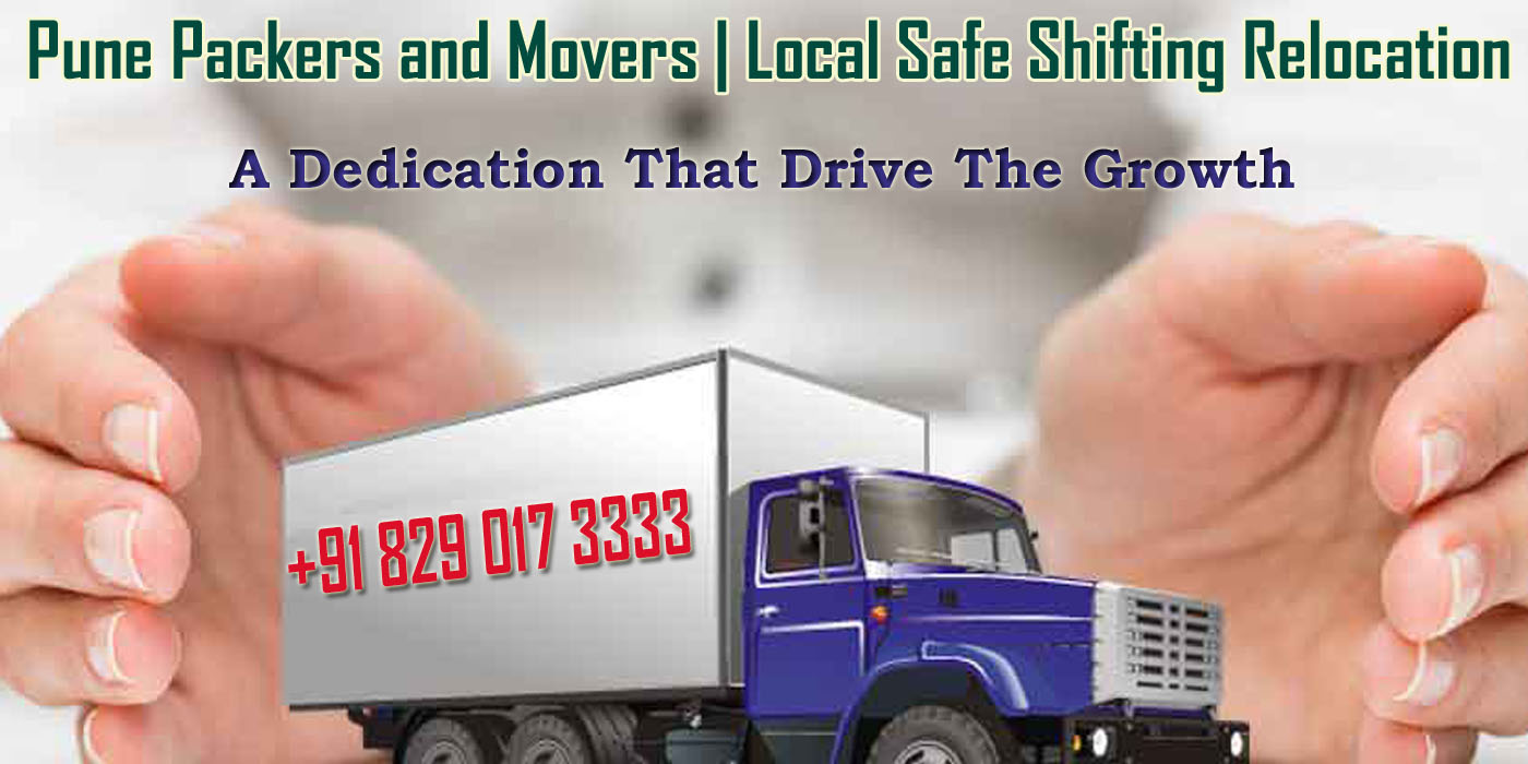 Moving To A High Rise Cottage Or Apartment Brings Into Your Life – Packers And Movers Pune