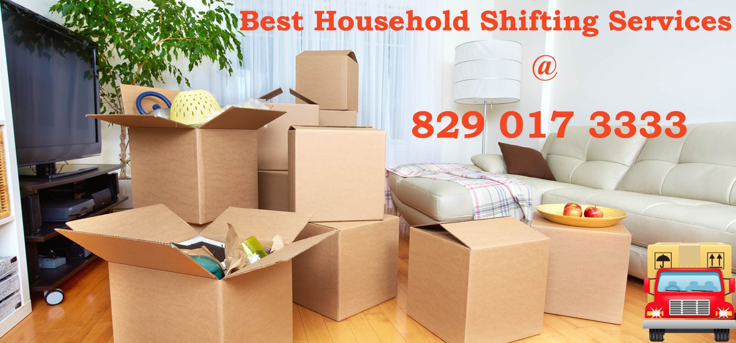 Packers and Movers Pune Local Shifting